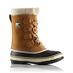 Sorel Pac 2 Snowboot