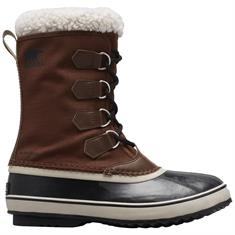 Sorel Pac Nylon Snowboot