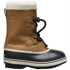 Sorel Pac Snowboot Junior