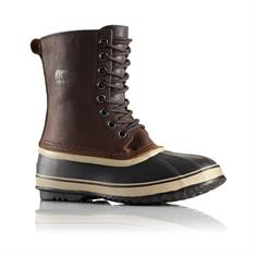Sorel SNOWBOOT HR