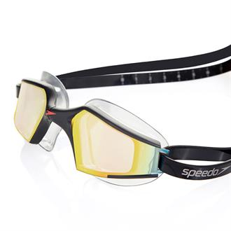 Speedo Aquapuls Max Mirror Goggle