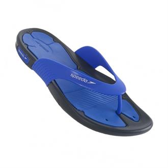 27708059d55 Speedo Slippers - Intersport van den Broek   Biggelaar