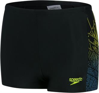 Speedo E10 Beats Boxer Junior