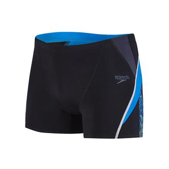 Speedo End Fit Boxer