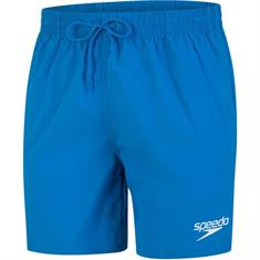Speedo Essentials 16 Zwemshort