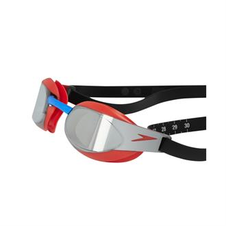 Speedo FS Elite Mirror Goggle