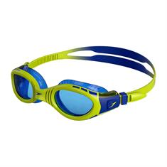 Speedo Futura Biofuse Flex Junior