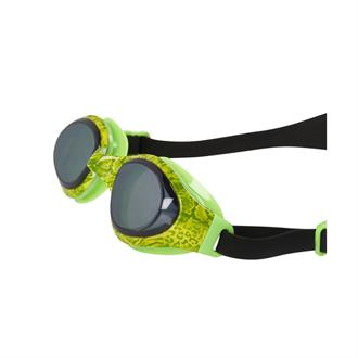 Speedo Holowond Goggle Junior