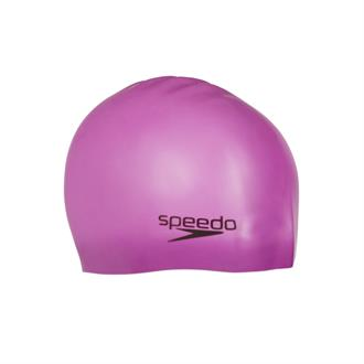Speedo Moulded Silicone Badmuts