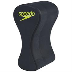 Speedo Pullboy