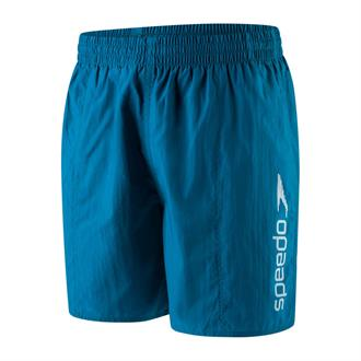 Speedo Scope 16 Zwemshort