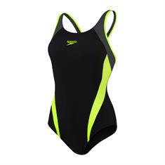 Speedo Splice Muscleb Badpak