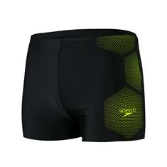 Speedo Tech Placem Boxer