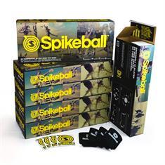 Spikeball Standard Set