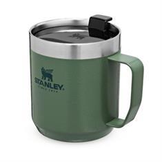 Stanley The Legandary Camp Mug 0,35L