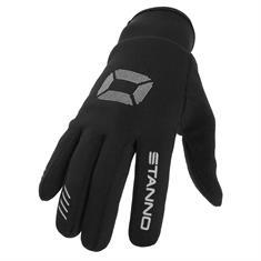 Stanno Fieldplayer Glove