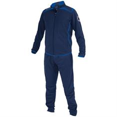 Stanno Forza Poly Suit