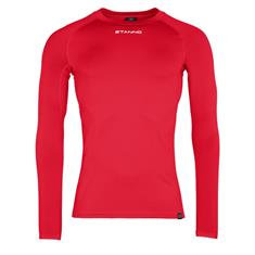 Stanno Thermoshirt LM