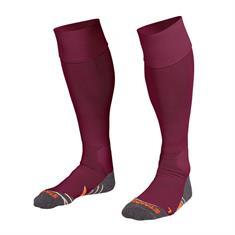 Stanno Uni II Sock