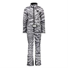 Super Rebel Softshell Ski Overal Junior