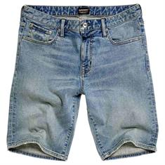 Superdry 02 Tyler Slim Short