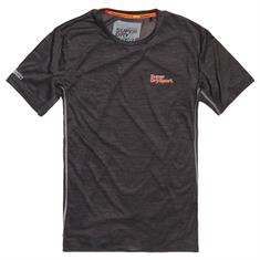 Superdry Active Training Shirt