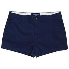 Superdry Chino Hot Short