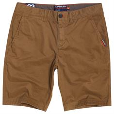 Superdry Chino Lite Short