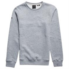 Superdry CL Source Crew Trui