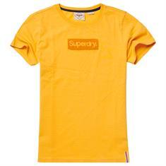 Superdry CL Workwear Shirt