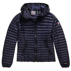 Superdry Core Down Jas