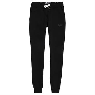 Superdry Elite Jogger