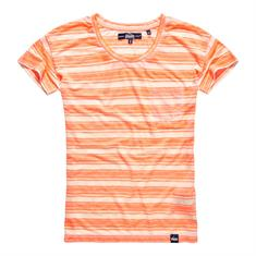 Superdry Essential Sheer Stripe Shirt