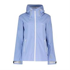 Superdry Essentials Harpa Waterproof Jas