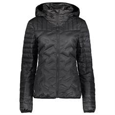Superdry Essentials Radar Down Jas