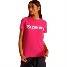 Superdry Flock Shirt