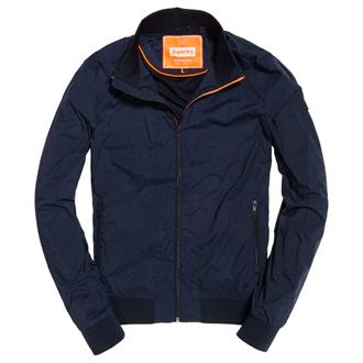 Superdry Flyweight Harrinton Jas