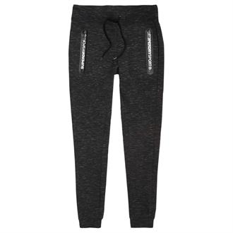 Superdry Gym Tech Luxe Jogger