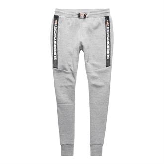 Superdry Gym Tech Panel Jogger