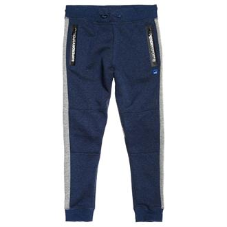 Superdry Gym Tech Stripe Jogger