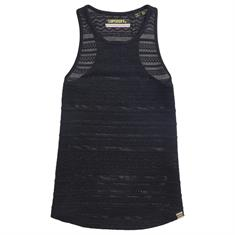 Superdry Leya Textured Singlet