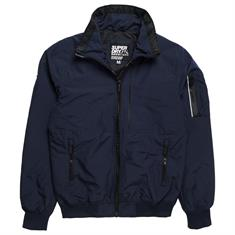 Superdry Moody Light Bomber Jas