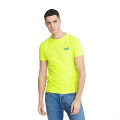 Superdry Neon Lite Shirt