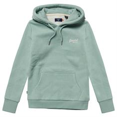 Superdry Ol Classic Hooded