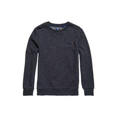Superdry Ol Classic Sweater