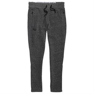 Superdry Orange Label Urban Jogger