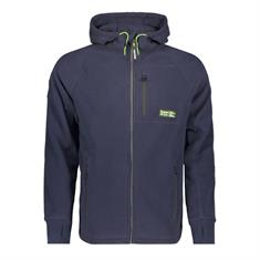Superdry Polar Fleece Vest