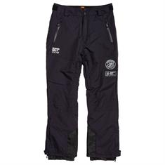 Superdry SD Mountain Skibroek