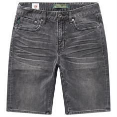 Superdry Slim Short