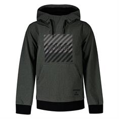 Superdry Snow Tech Softshell Hooded